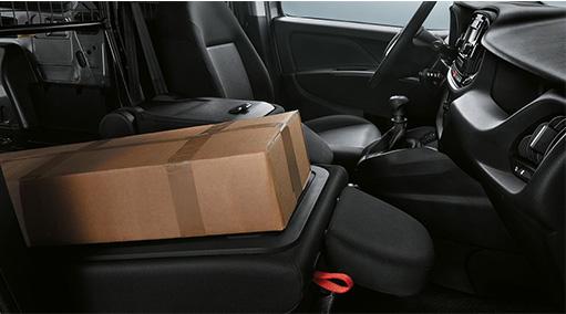 Fiat Doblo Autoimperia