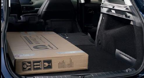 Fiat Tipo Remat Autoimperia